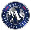 World Adventure Society